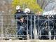 19. nazi gegendemo 2009 lüneburg