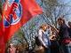 01. demonstration gegen naziaufmarsch in lüneburg