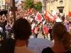Kundgebung gegen Naziaufmarsch am 23.Mai 2009