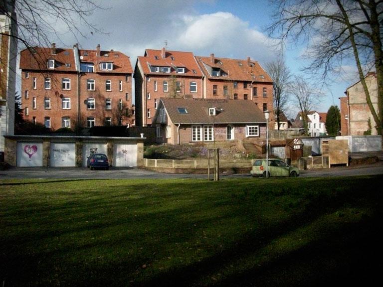 Frommestraße 2