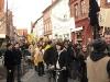 spontanmahnwache-demo-lueneburg4
